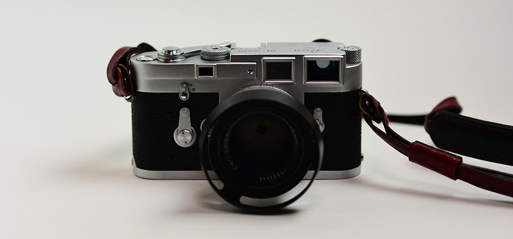フィルム カメラ デジタル 化
